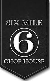 Six Mile Chop House Featured Image