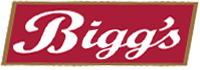 Bigg's BBQ Featured Image