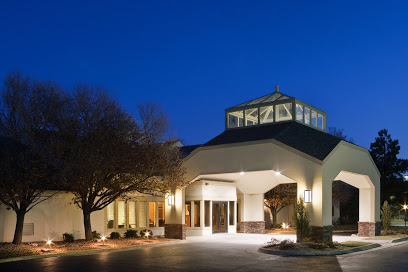 Clubhouse Inn & Suites Featured Image