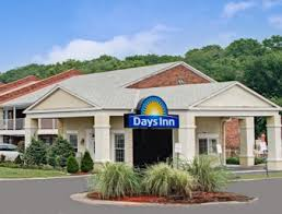 Days Inn Featured Image