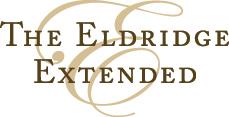 Eldridge Hotel Featured Image