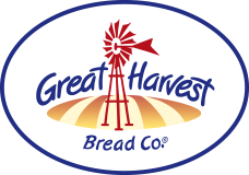 Great Harvest Bread Co. Featured Image