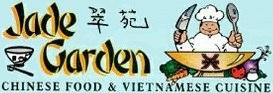 Jade Garden Restaurant Featured Image