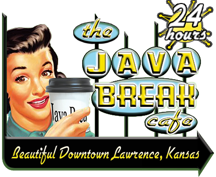 Java Break Featured Image