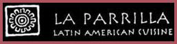 La Parrilla Featured Image