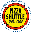Pizza Shuttle Featured Image