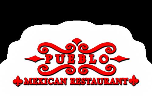 Pueblo Mexican Restaurant Featured Image