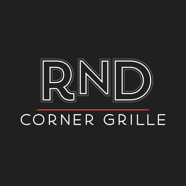 RND Corner Grille Featured Image