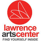 Lawrence Arts Center Featured Image