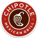 Chipotle Mexican Grill Featured Image