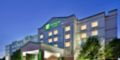Holiday Inn Convention Center - OP Featured Image