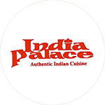 India Palace Featured Image