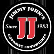 Jimmy John's Gourmet Sandwich Featured Image