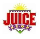 Juice Stop West Featured Image