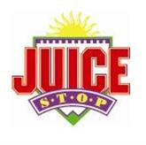 Juice Stop South Featured Image