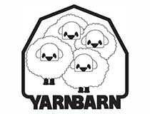 Yarn Barn of Kansas Featured Image