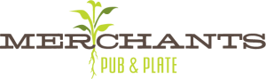 Merchants Pub & Plate Featured Image