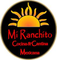 Mi Ranchito Featured Image