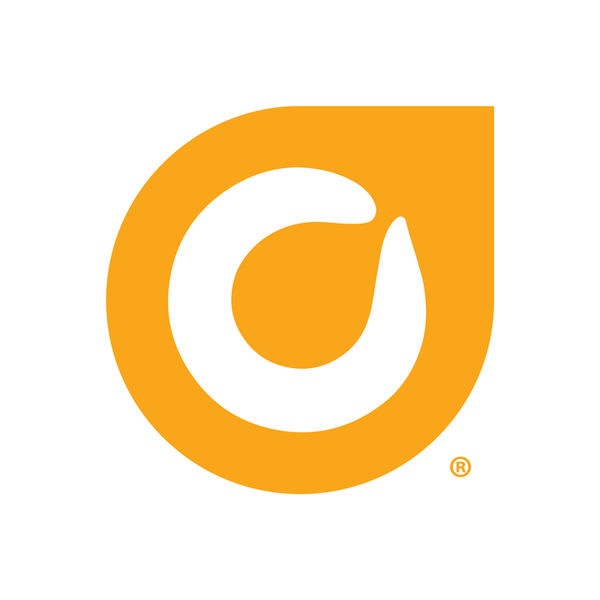 Orange Leaf Featured Image