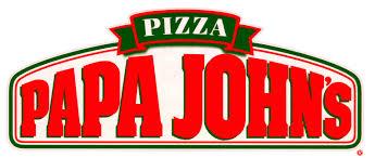 Papa John's Pizza Featured Image