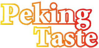 Peking Taste Featured Image