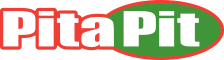 Pita Pit Featured Image