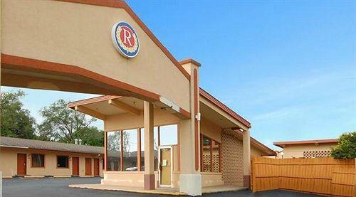 Regency Inn - KCK Featured Image