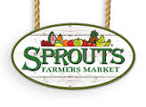 Sprouts Featured Image