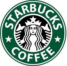 Starbucks Featured Image