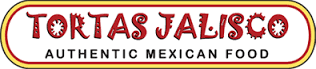 Tortas Jalisco Featured Image