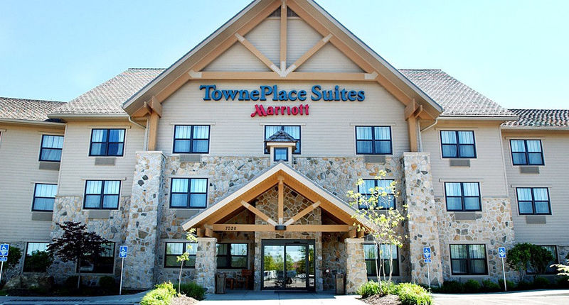 TownePlace Suites - OP Featured Image