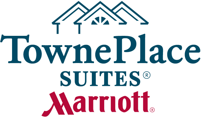 TownePlace Suites by Marriott Featured Image